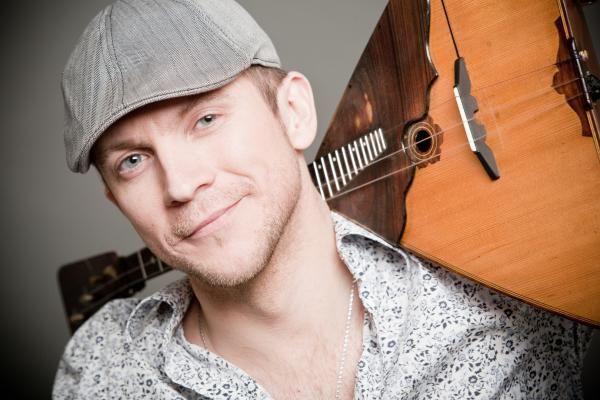 Встолице убит музыкант саратовской группы «После 11»