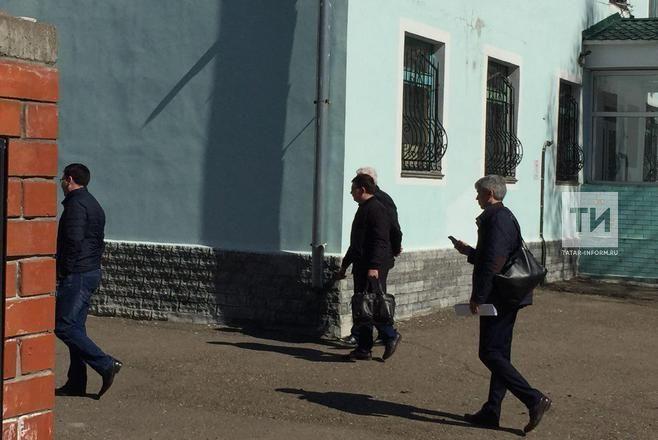 Министр Соколов сказал о работе над ответными мерами вотношении США